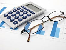 neff accounting